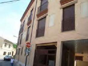 Vivienda en BARGAS (Toledo) en venta