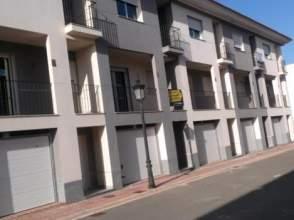 Casa adosada en venta en calle Virgen de los Dolores,  38