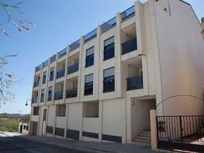 Vivienda en ALBORACHE (Valencia) en alquiler