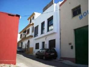Vivienda en TORREMOLINOS (Málaga) en venta