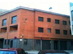 Piso en alquiler en calle Carretero I Coll,  1