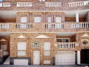 Piso en alquiler en calle Fragata,  39, Punta Umbria por 445 € /mes