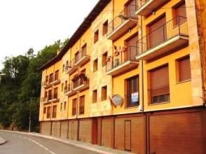Vivienda en RIBES DE FRESER (Girona) en venta, calle                     sant  quinti 3-5, Ribes de Fresser (Ribes de Freser)