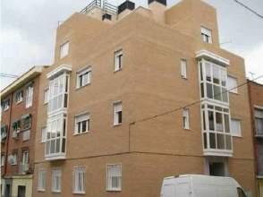 Vivienda en MADRID (Madrid) en alquiler