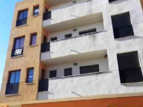 Vivienda en MASSALAVES (Valencia) en alquiler