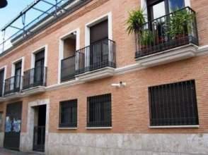 Piso en alquiler en calle Arco,  5