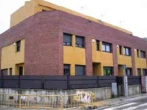Casa adosada en venta en Avenida Miquel Marti I Pol,  35, El Palau D'anglesola por 96.000 €