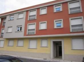 Vivienda en LARACHA, A (La Coruña) en venta