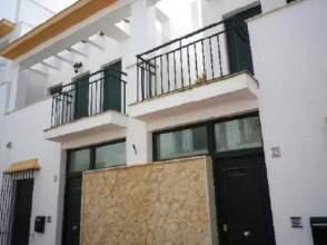 Dúplex en alquiler en calle 2,  S/N, Pozo del Camino (Isla Cristina) por 295 € /mes