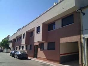 Vivienda en ARRABAL DE PORTILLO (Valladolid) en alquiler