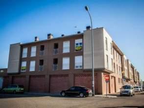 Local comercial en alquiler en Plaza Moreral,  2