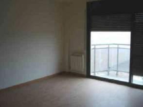 Casa adosada en alquiler en calle Bisbe Deig,  8, El Palau D'anglesola por 630 € /mes