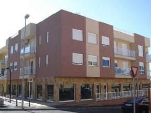Vivienda en SAN ISIDRO DE ABONA (Sta. Cruz Tenerife) en venta, calle                     la zarza 6, San Isidro de Abona (Granadilla de Abona)