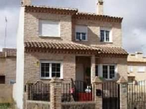 Casa en alquiler en calle Ramon del Valle-Inclan,  42