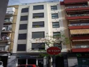 Vivienda en ALDAIA (Valencia) en alquiler, calle                     cuenca 8, Aldaya (Aldaia)