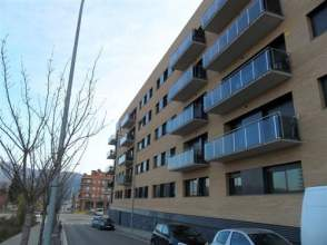 Vivienda en MONTCADA I REIXAC (Barcelona) en venta