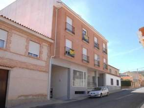 Piso en alquiler en calle San Agustin,  13