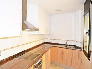 Piso en alquiler en Avenida Hospital,  9, Sant Celoni por 575 € /mes
