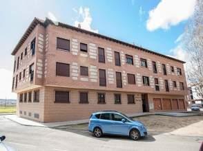 Vivienda en TOLEDO (Toledo) en venta