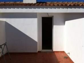 Casa en alquiler en calle La Bascula,  21