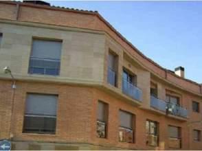 Vivienda en SABADELL (Barcelona) en alquiler