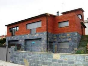 Vivienda en BIGUES (Barcelona) en venta