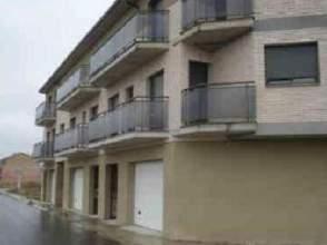Casa adosada en venta en calle Bisbe Deig,  8, El Palau D'anglesola por 127.300 €
