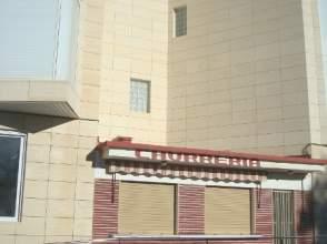 Piso en venta en Cariñena, Cariñena por 41.000 €