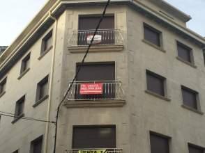 Casas y pisos de obra nueva en o carballi o o ribeiro for Pisos alquiler carballino