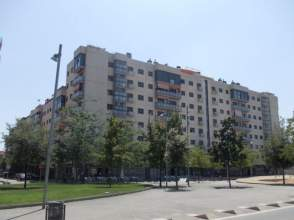 PROMOCIÓN EN BARBERA DEL VALLES (BARCELONA) CON PISOS DE 2 H