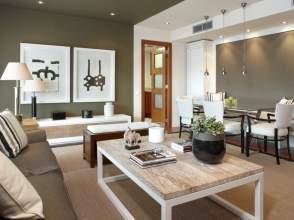 Alquiler de pisos en can serra pubilla cases l 39 hospitalet de llobregat casas y pisos - Piso alquiler hospitalet ...