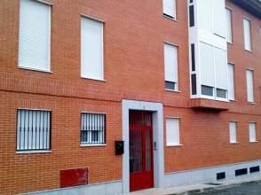 Pisos en torrijos casas ticos y chalets for Pisos baratos en torrijos
