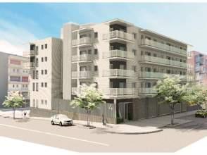 Pisos y apartamentos en tibidabo les planes 08980 en venta - Pisos en sant feliu de llobregat particulares ...