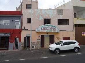 Casa en Carretera del Sobradillo, 7, cerca de Calle Juan Cabrera