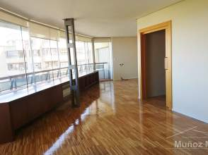 Flat in Albacete Capital - Centro