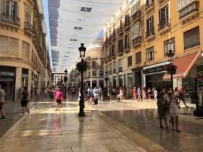 Commercial space in Centro - Centro Histórico