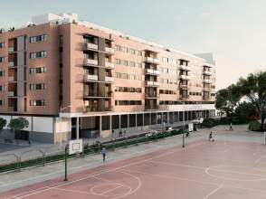 Artesa Albacete