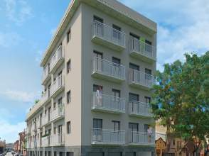 Edificio Sardà