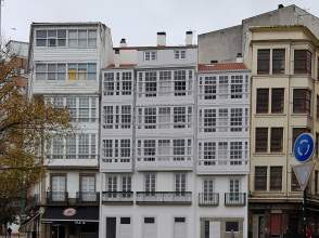 Anzor Coruña