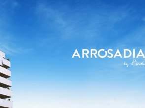 Arrosadia by Andia