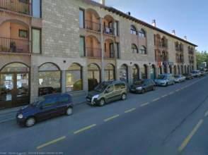Local comercial en Avenida Ordesa