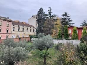 Casa en calle de Madre Paula Montalt