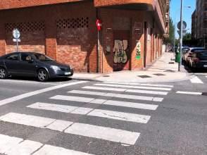 Local comercial en calle Torremuña