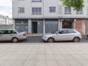 Oficina en calle Coruña