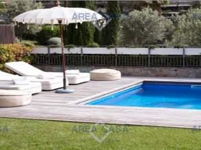 Dúplex en Dt. 5 Sarria-Sant Gervasi
