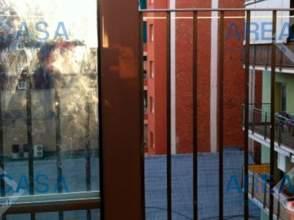 Piso en calle Ronda de San Pau