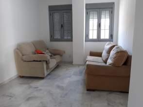 Apartament a La Polvora