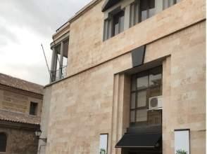 Oficina en calle Horno Magdalena, nº 1