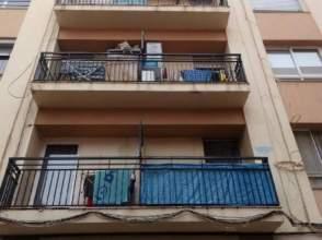 Piso en calle Vicente Cantos Figuerola