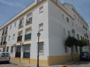 Piso en calle Compositor Vicente Gomez Zarzuela